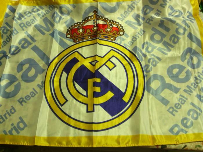 2442065a71a19 Comprar Bandera del Real Madrid - Worldflags.es