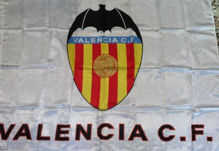 ba6f0b8208f59 Comprar Bandera Valencia cf - Worldflags.es